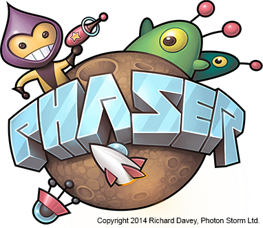 Phaser_w_copyright.png