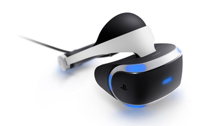PlayStation-VR.png