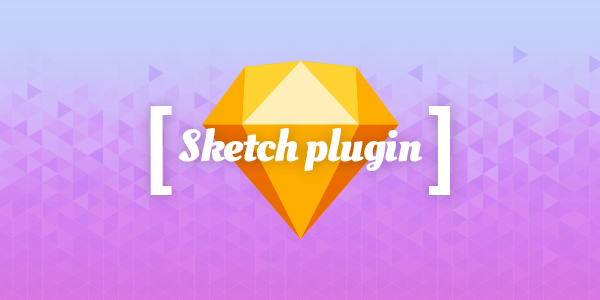 201706_sketch-plugin.png